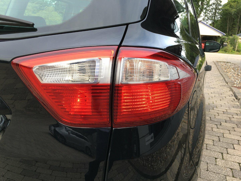Ford C-MAX 1,6 TDCi 115 Trend - billede 3