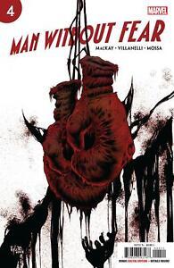 MAN-WITHOUT-FEAR-4-CVR-A-Marvel-Comics-2019-NM-01-23-19