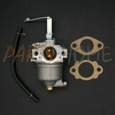 Carburetor For POWERMATE PM0125500 5500 Watt Portable Sx Generator Engine Motor