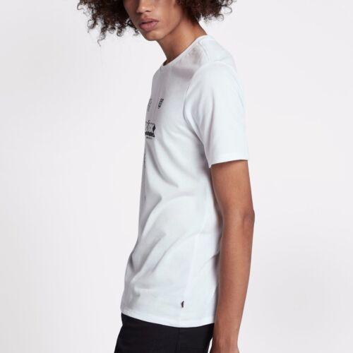 Negro L Camiseta Bearbrick Limited Medicom Hombres Japan 100 Toy 906223 Blanco Nike Sb YCxOnCTgq