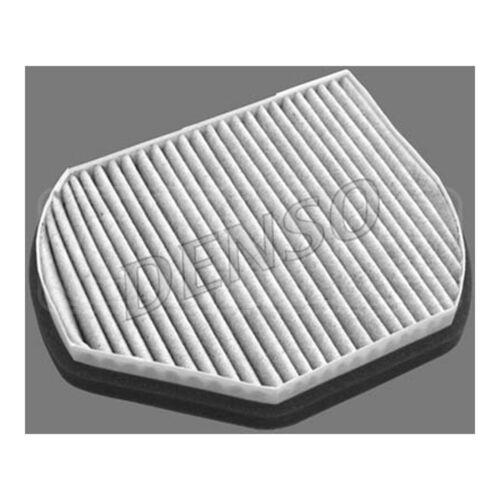 DENSO Cabin Air Filter DCF068K Brand New Genuine Part Internal Pollen Filter