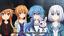 Anime-Dvd-Ingles-apodado-Date-a-Live-temporada-1-3-1-34-final-2-Ova-Pelicula-Envio-Gratuito-L6 miniatura 4
