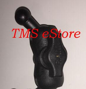 RS25MM17MM-25mm-Socket-to-17mm-Ball-Adapter-Conversion-to-Garmin-Zumo-Socket