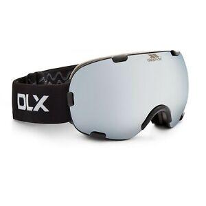 Trespass-Bond-Mirrored-Dual-Lens-Ski-Goggles-TP3122