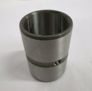 NEW Prentice Hydraulic Filter Element OEM Part # 30010035 Forestry Loader Parts