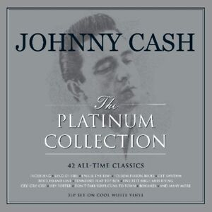 JOHNNY-CASH-PLATINUM-COLLECTION-WEISSES-VINYL-3-VINYL-LP-NEU