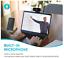 miniatura 2 - Videocamera Web per PC Full HD 1080P/480p Webcam con microfono per conferenze !!