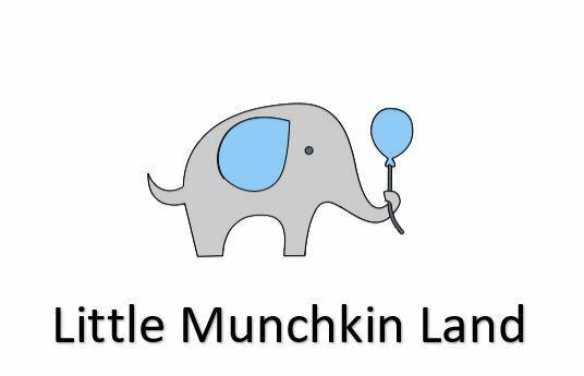 littlemunchkinland