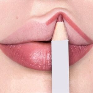 6Pcs-set-Lipliner-Pencil-Matte-Lip-Stick-Waterproof-Long-Lasting-Women-Makeup