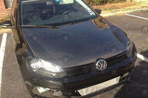 SEIBON-10-14-Golf-GTI-Carbon-Fiber-Hood-OEM-Notched-MK6