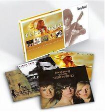 Terry Reid - Original Album Series [CD New]