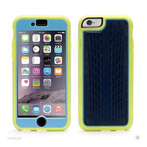 griffin coque iphone 6