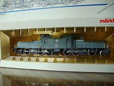 Marklin 3359 Locomotive Krokodil HO Scale New In Box