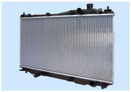 HONDA CIVIC 01-05 1.4 1.6 1.7 1.7VTEC RADIATOR NEW WOW!