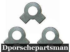 A Porsche 356 C 912 Camshaft Gear Lock Plate B NEW #NS 3