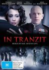 In Tranzit (DVD, 2010)
