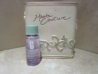 Clinique Take The Day Off Makeup Remover For Lids, Lashes & Lips 1.7 Fl Oz