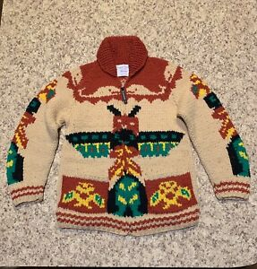 kanata sweater canadian sweater manufacturers