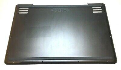 "Razer Blade 14/"" Gaming Laptop RZ09-0116 Aluminum Bottom Case Cover RZ09-01161E31"