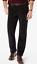 Men-039-s-Dockers-Soft-Stretch-Jean-Cut-Straight-Fit-Pants-Black-color-58-00 miniature 1