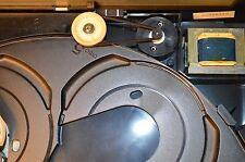 SONY 5 Disc CD Changer Carousel Tray Belt CDP C8ESD C27 C37 C321