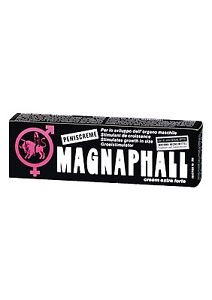 topical male enhancement