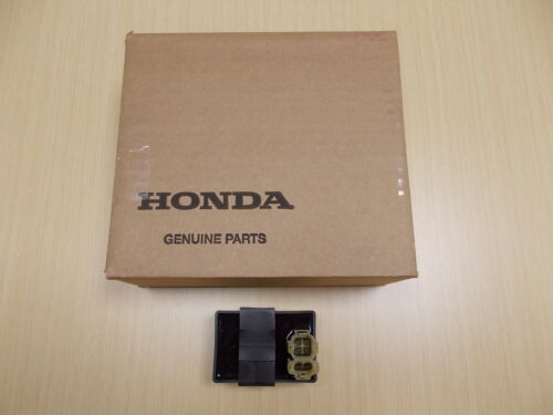 New 2001-2016 Honda TRX 250 TRX250 EX X ATV CDI Box Ignition Control Computer