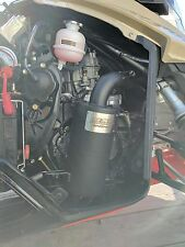 SKI DOO 900 ACE EXHAUST CAN BY GSE PERFORMANCE
