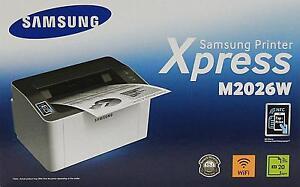 Samsung-Xpress-M2026W-monochrom-Laserdrucker-AZ9T16