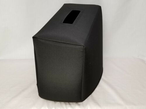 Fender Hot Rod Deluxe padded amp cover by RIGG