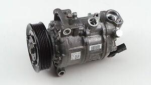 Audi-a3-8-V-VW-Golf-VII-7-Climat-compresseur-climat-5q0-820-803-5q0820803