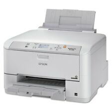 Epson WorkForce Pro WF-5190 Color Inkjet Printer - C11CD15201