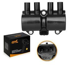 New Ignition Coil Pack For Chevrolet Aveo 2004 2005 2006 2007 2008