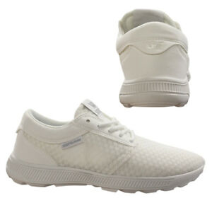 casual Sneakers Supra Bianco Run 08128 Hammer 154 Running Laces uomo AAYO6wq