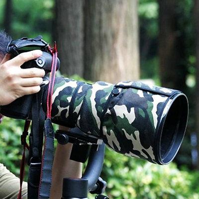 Elastic Camouflage Waterproof Outdoor Hunt Camping Stealth Camo Wrap Tape OP