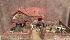 """FOR SALE """"Freehold"""" Vintage Farm 'Britains,Timpo,Hill Etc' Great Collection"""