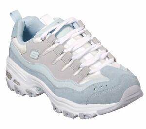 zapatos de mujer marca skechers italy