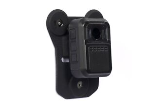 """Magnetic body camera mount for the G1, D5  """"Any body Camera"""""""