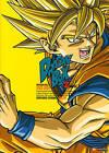 DragonBall Z: Dragon Box, Vol. 7 (DVD, 2011, 6-Disc Set)