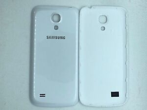 Genuine-Original-Battery-Back-Cover-For-Samsung-Galaxy-S4-Mini-i9190-i9195-White