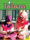 Islam by Rita Faelli (Paperback / softback, 2015)