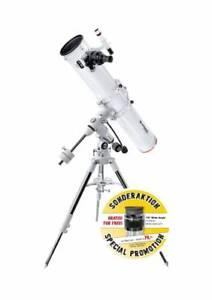 Bresser-Messier-Reflektor-NT-150L-EXOS-1