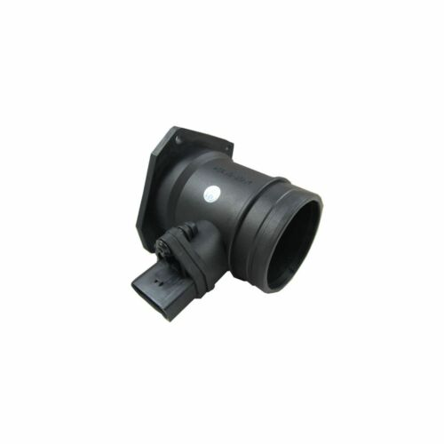 /'Trade Price/' Genuine Direct Replacement ACP Air Mass Sensor MAF
