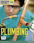Plumbing Candidate Handbook: Level 3 : NVQ/SVQ by JTL Training (Paperback, 2012)