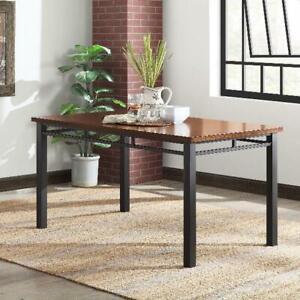 Kitchen Furniture Ebay Info Guide @house2homegoods.net