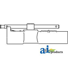 Compatible With John Deere Center Link Body Withhandle Af2873r 730720630620530
