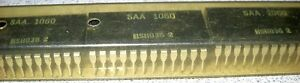 IC-SAA1060-LED-Display-interface-circuit-1-Stueck-NOS-Philips
