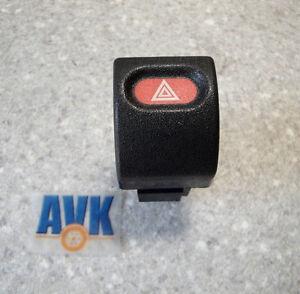 Opel Corsa B Warnblinkschalter 90347821