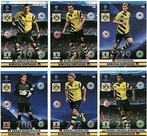 MARCEL SCHMELZER BORUSSIA DORTMUND PANINI ADRENALYN XL 201415 CL CARD - <span itemprop='availableAtOrFrom'>Tadley, Hampshire, United Kingdom</span> - MARCEL SCHMELZER BORUSSIA DORTMUND PANINI ADRENALYN XL 201415 CL CARD - Tadley, Hampshire, United Kingdom