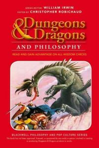 Dungeons-amp-Dragons-and-Philosophy-Read-and-Gain-Advantage-on-All-Wisdom-Che